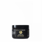 Cashmere+Caviar Hair Masque- Deep Conditioner  8oz /236 ml